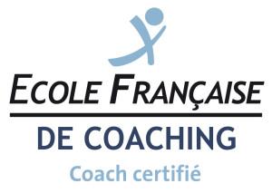 logo-efc-coach-certifie