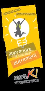 Apprendre autrement Rennes